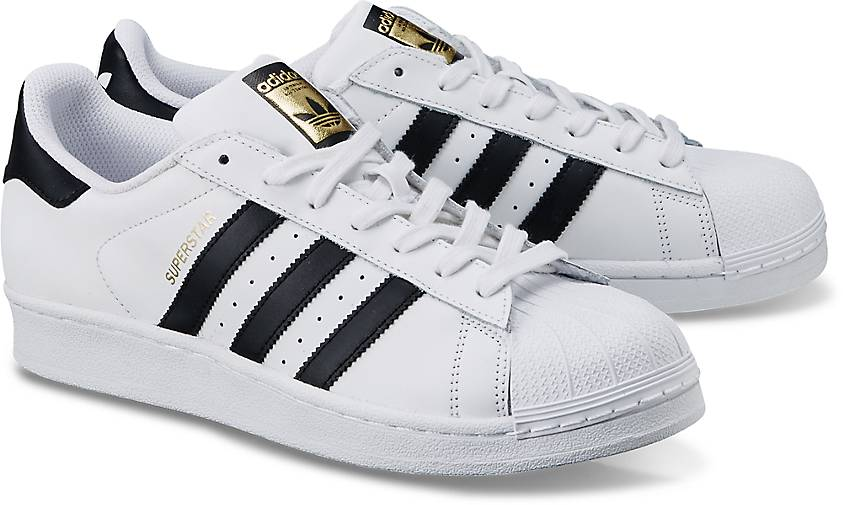 hot products 50% price 50% off Sneaker SUPERSTAR