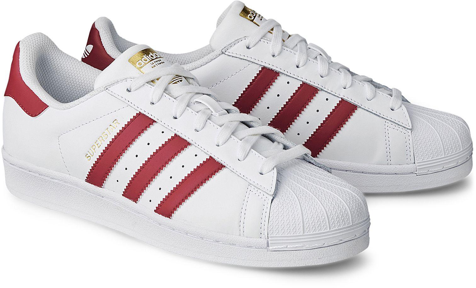 adidas schuhe größe 46 1 2 herren weiß