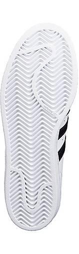 ba4b6e3c51952 Adidas Originals Sneaker SUPERSTAR in weiß kaufen - 43851201