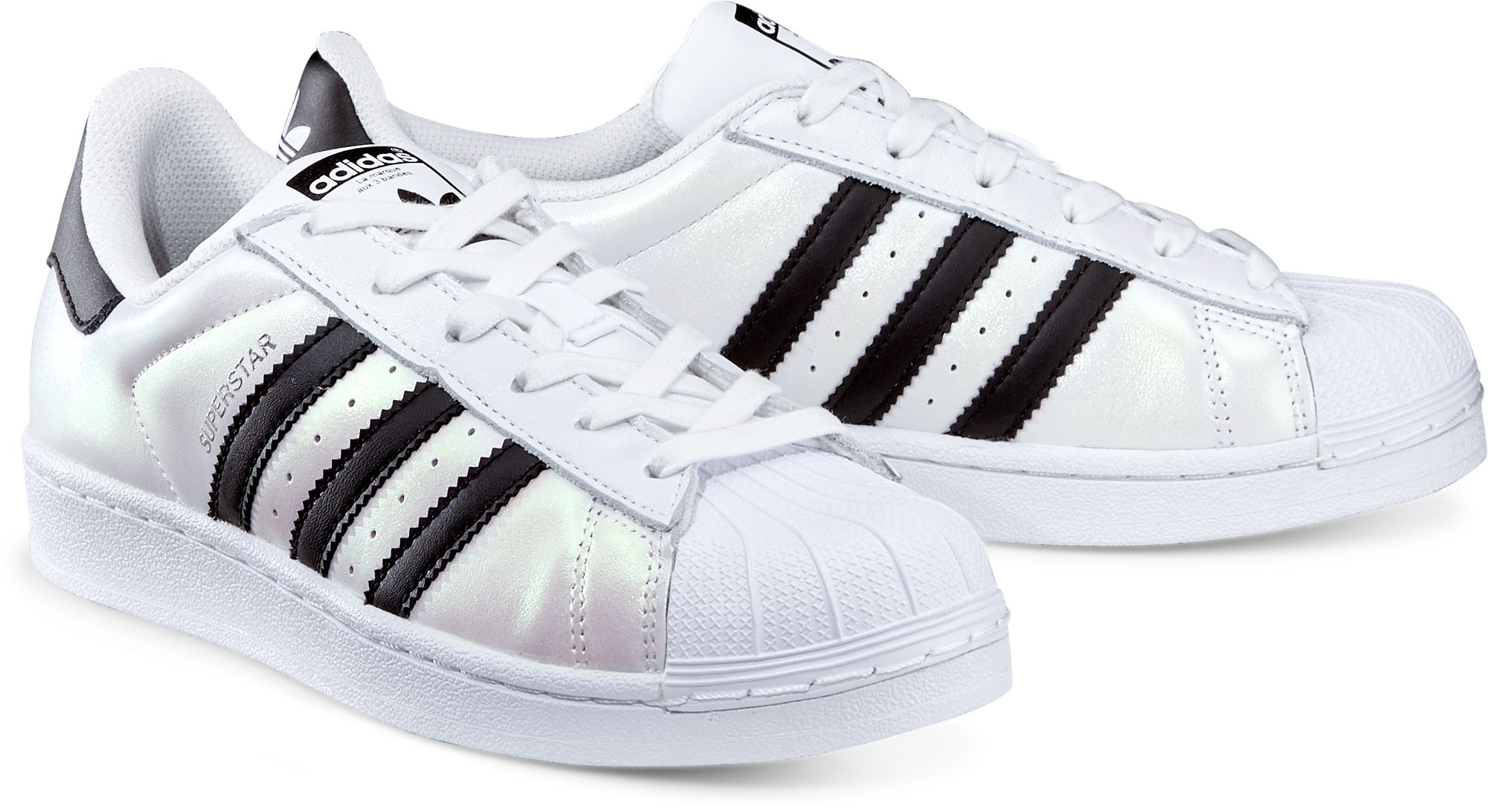 adidas superstar damen weiss 40