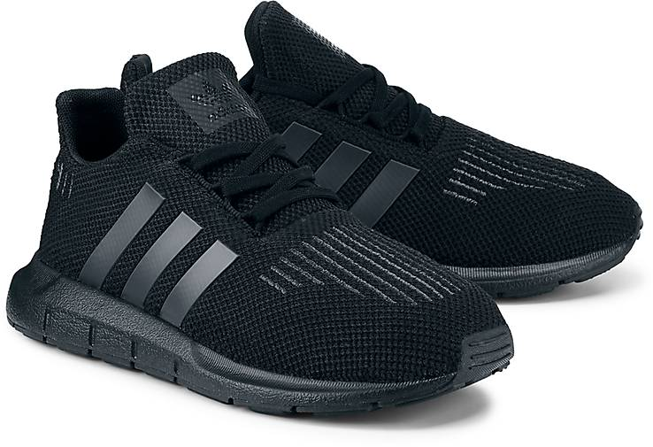 Adidas Originals Sneaker SWIFT RUN C