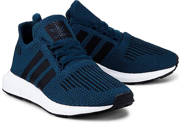 Sneaker SWIFT RUN J