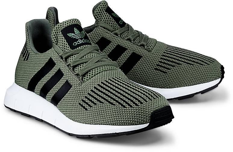 Adidas Originals Sneaker SWIFT RUN J