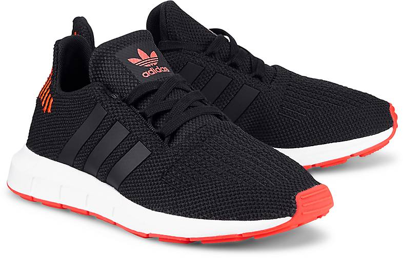 Adidas Originals Sneaker SWIFT RUN J
