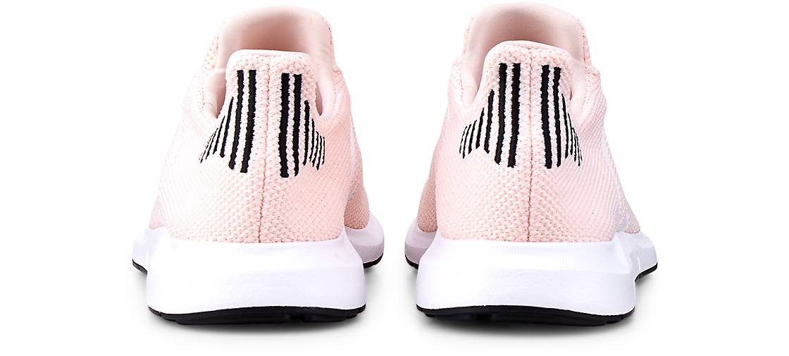 Adidas Originals in Sneaker SWIFT RUN W in Originals rosa kaufen - 46494303 | GÖRTZ e43e78