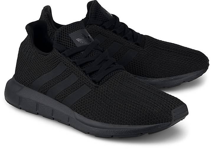 Sneaker SWIFT RUN W