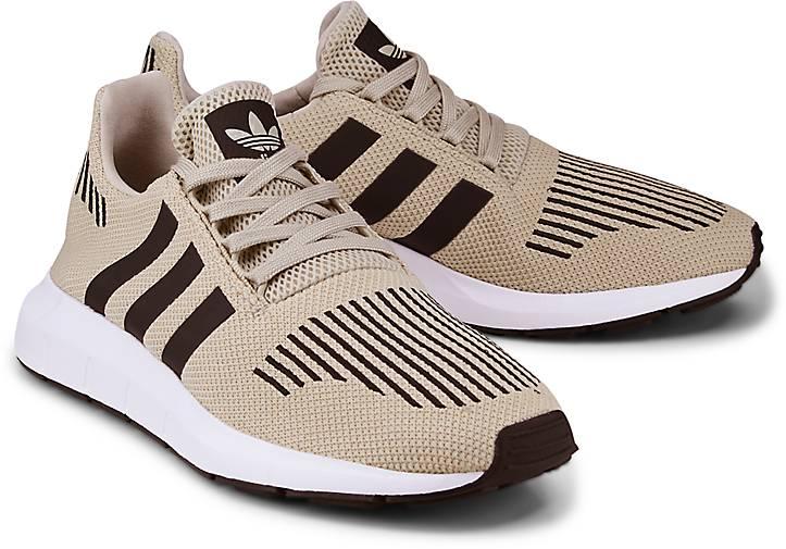 Adidas Originals Sneaker SWIFT RUN 46484708 in beige kaufen - 46484708 RUN | GÖRTZ Gute Qualität beliebte Schuhe 2b3acc