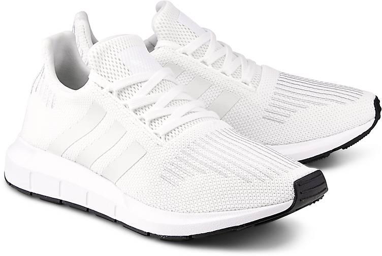 adidas originals swift run pk - sneaker low