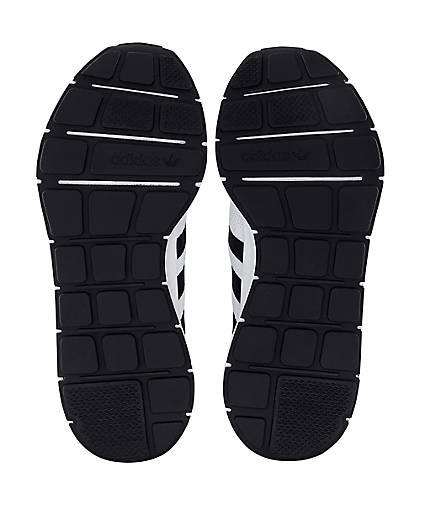 Adidas Originals Sneaker SWIFT RUN 46485903 in weiß kaufen - 46485903 RUN | GÖRTZ Gute Qualität beliebte Schuhe d8d255
