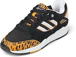 Adidas Originals Sneaker TECH SUPER