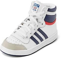 Adidas Originals Sneaker TOP TEN HI K