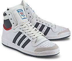adidas originals: Sneaker versandkostenfrei bestellen | GÖRTZ