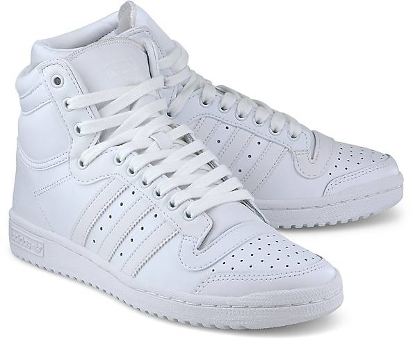 Adidas Originals Sneaker TOP TEN HI