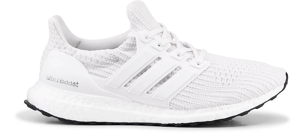 Adidas Originals Turnschuhe ULTRABOOST in Qualität weiß kaufen - 48114703 GÖRTZ Gute Qualität in beliebte Schuhe c71ed9