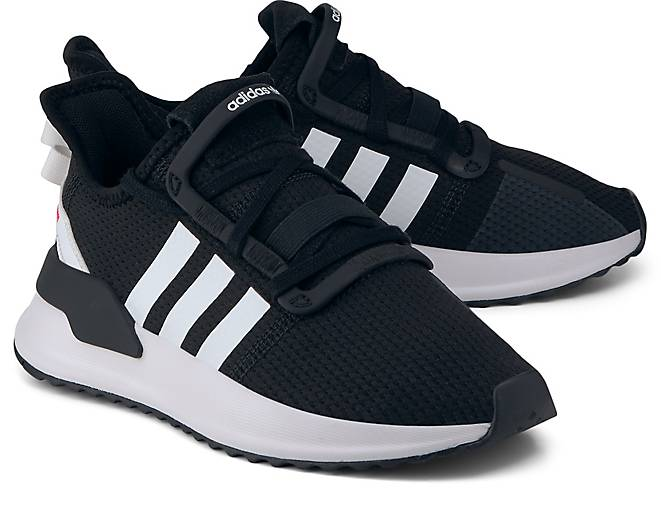 Adidas Originals Sneaker U_PATH RUN J
