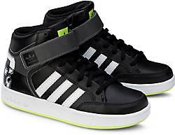 Adidas Originals Sneaker VARIAL MID J