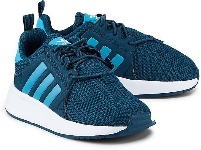 Adidas Originals Sneaker X_PLR EL I