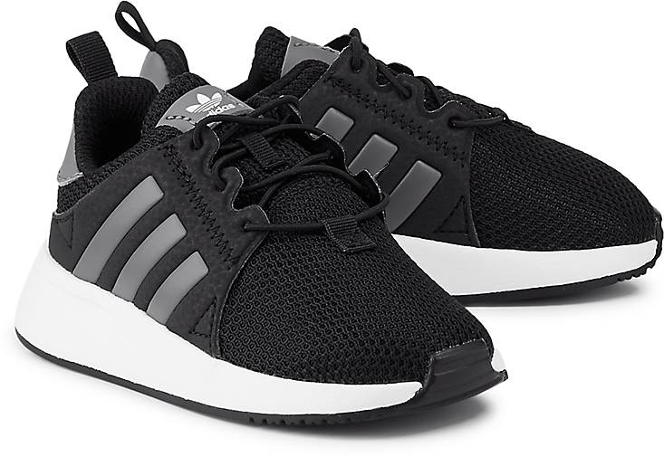 Adidas Damen Originals Schuhe Unter 50 Euro Adidas X_PLR Weiß