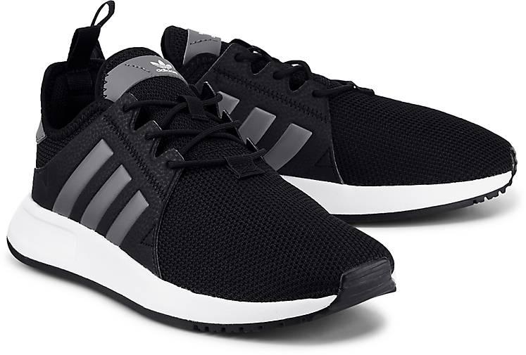 Sneaker X_PLR J