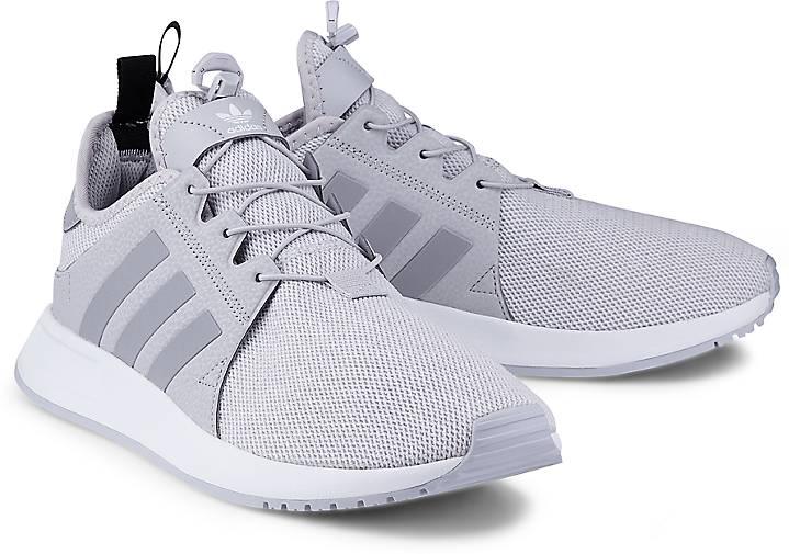 Adidas Originals Sneaker X_PLR