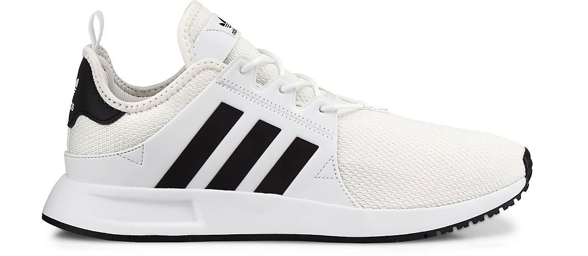 Adidas Originals Sneaker X_PLR in weiß kaufen Gute - 46273204 | GÖRTZ Gute kaufen Qualität beliebte Schuhe e15c65