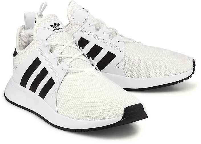 adidas Originals NMD_R1 | Weiss | Sneaker | BA7245 | Caliroots