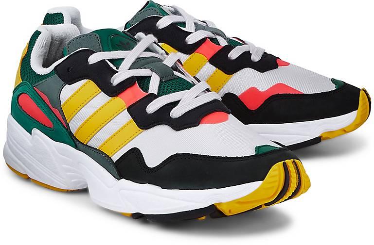 Sneaker YUNG 96