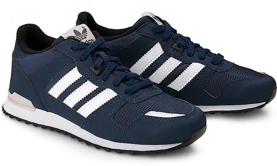 info for 8f887 bc8ca usa adidas zx 700 kids red 9d92a 2b076