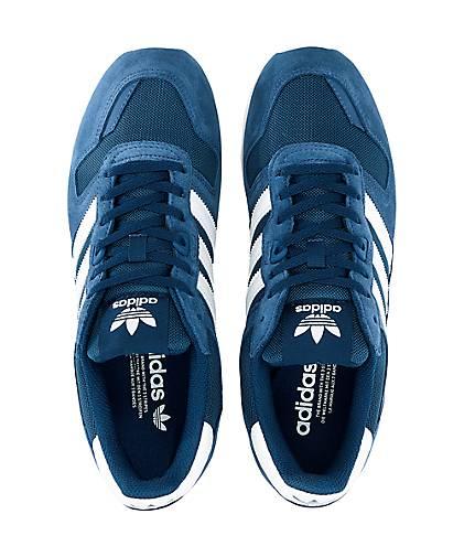 Adidas Originals Sneaker ZX 700