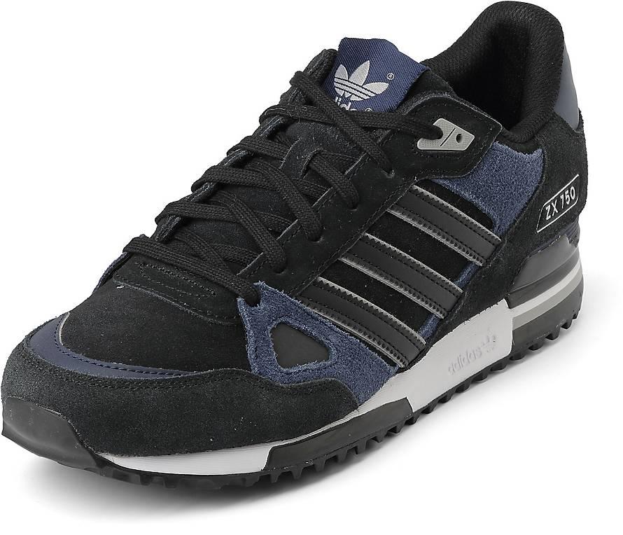 https://images.goertz.de/is/image/Goertzmedia/Adidas-Originals-Sneaker-ZX-750-blau-dunkel~0000044038301~front~890.jpg