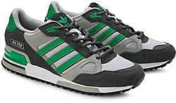 Adidas Originals Sneaker ZX 750