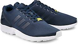 Adidas Schuhe Reduziert