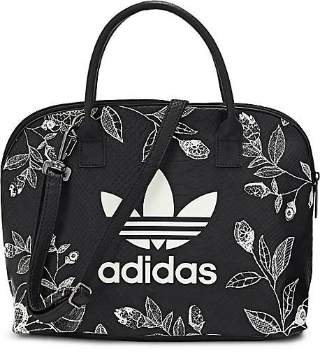 Adidas Originals Sporttasche GIZA