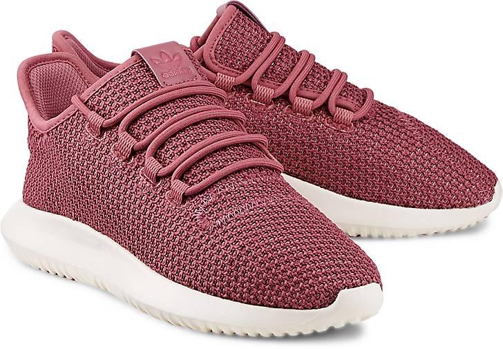 Adidas Originals Tubular Schuhe für Herren und Damen Sale