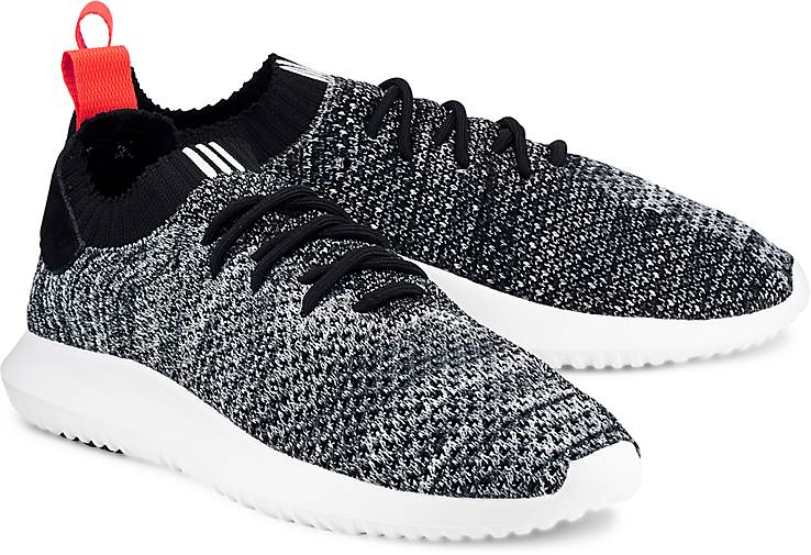 Adidas Originals TUBULAR SHADOW PK
