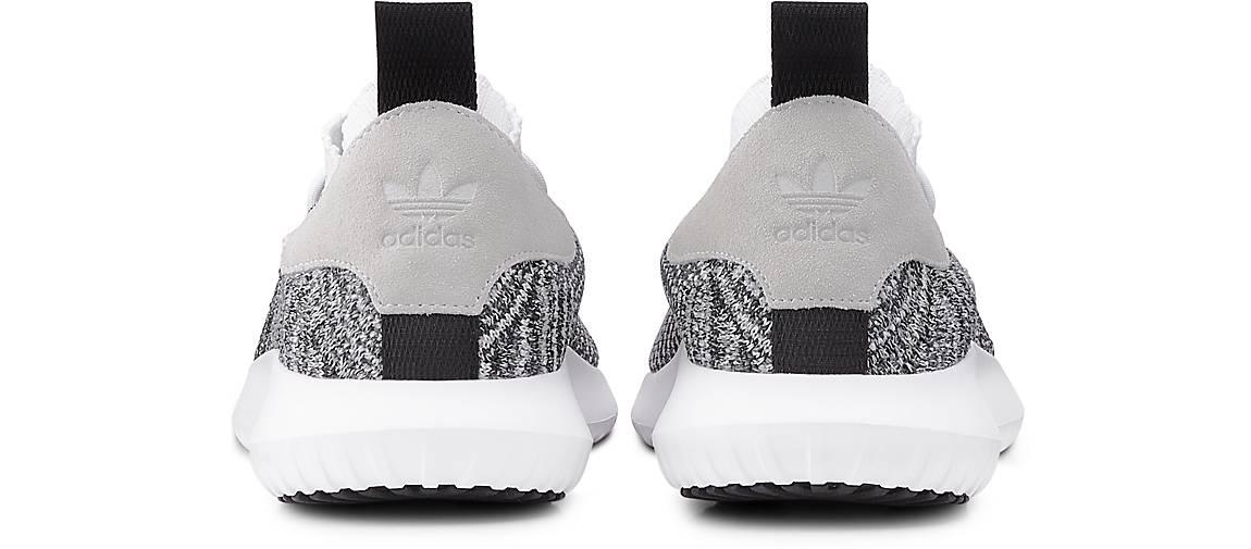 Adidas Originals TUBULAR SHADOW PK in grau-dunkel kaufen kaufen kaufen - 47469603 GÖRTZ Gute Qualität beliebte Schuhe ff3c66