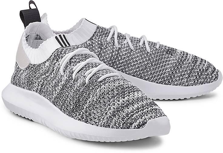 ad35620a84db Adidas Originals TUBULAR SHADOW PK in grau-dunkel kaufen - 47469603 ...