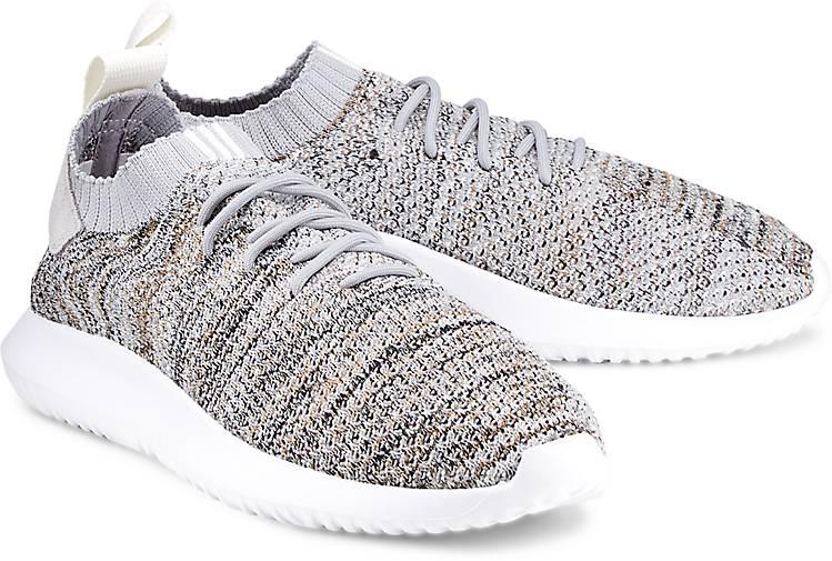 Adidas Originals TUBULAR SHADOW PK
