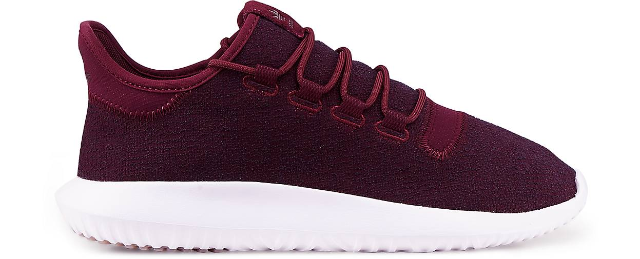 meilleur service 470bf b040c Bordeaux Originals Adidas Tubular Adidas Shadow Originals ...