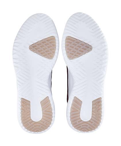 Adidas Originals kaufen TUBULAR SHADOW in bordeaux kaufen Originals - 46273904   GÖRTZ Gute Qualität beliebte Schuhe 1e0467