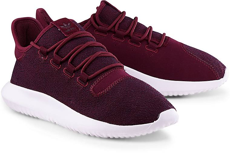 1067607710f Bordeaux Originals Adidas Tubular Adidas Shadow Originals EX4qUw7