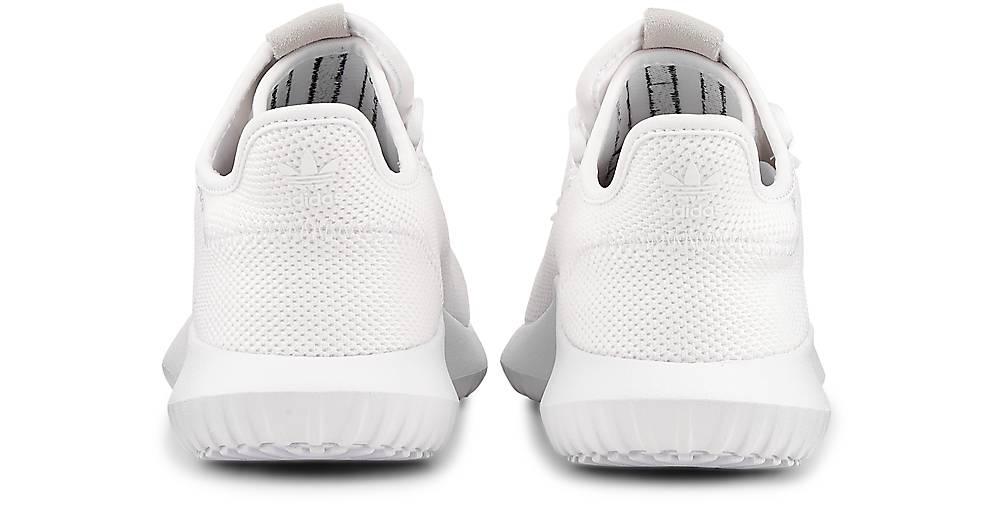 Adidas Originals TUBULAR SHADOW in weiß kaufen - 47458401 beliebte   GÖRTZ Gute Qualität beliebte 47458401 Schuhe 4049e4