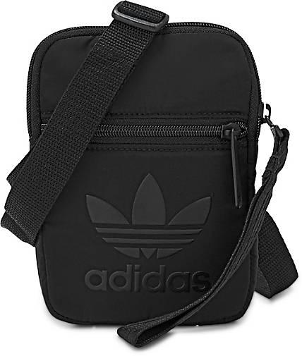 Adidas Originals Tasche FESTIVAL BAG