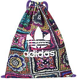 Adidas Originals Turnbeutel CROCHITA