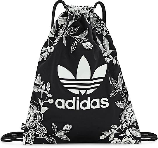Adidas Originals Turnbeutel GIZA