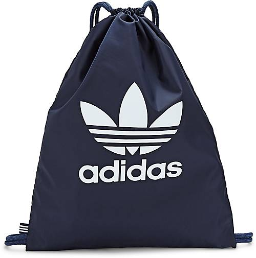 Adidas Originals Turnbeutel GYMSACK