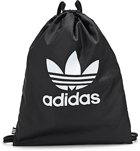 Adidas Originals Turnbeutel GYMSACK