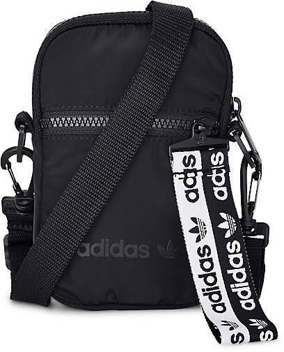 Adidas Originals Umhängetasche RYV FESTIVAL