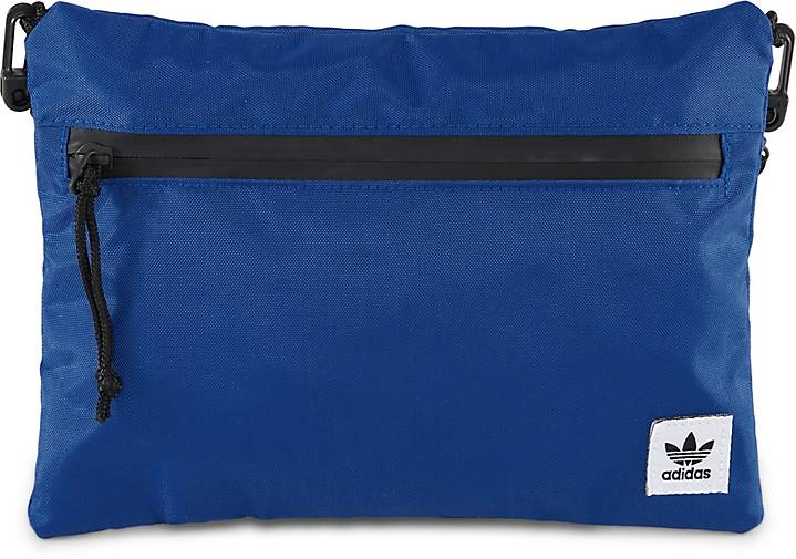 Adidas Originals Umhängetasche SIMPLE POUCH L