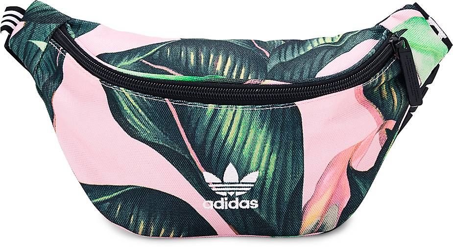 Adidas Originals Waistbag FUNNY PACK S